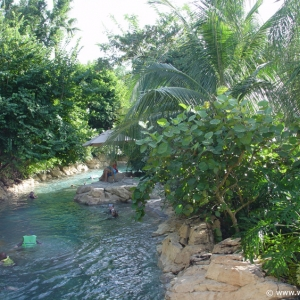Discovery_Cove_Tropical_Pool_17