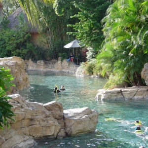 Discovery_Cove_Tropical_Pool_19