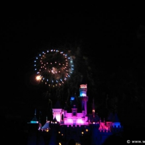 Magical_Fireworks_02