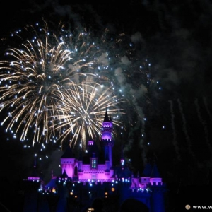 Magical_Fireworks_06