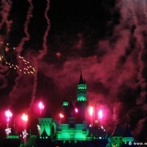 Magical_Fireworks_10