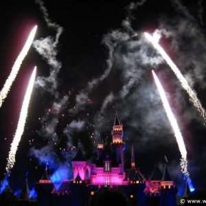 Magical_Fireworks_12