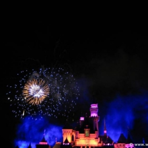 Magical_Fireworks_13