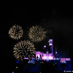 Magical_Fireworks_15