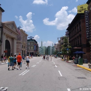 Streets_of_America_03