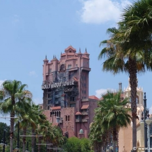 Tower_of_Terror_02