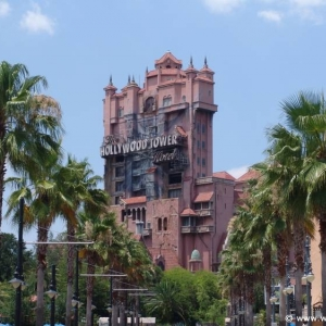 Tower_of_Terror_03