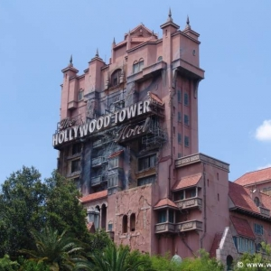 Tower_of_Terror_04