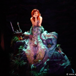 Voyage of the Little Mermaid 03