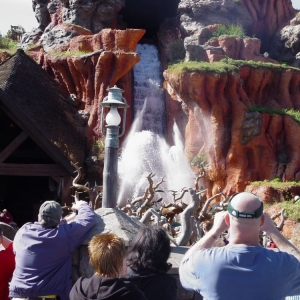 Splash_Mountain_06