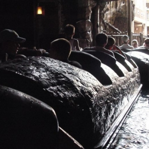 Splash_Mountain_07