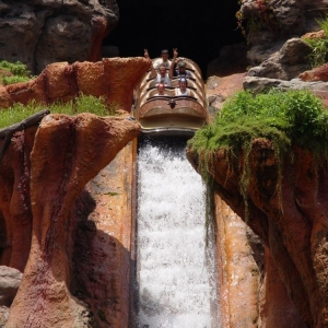 Splash_Mountain_09