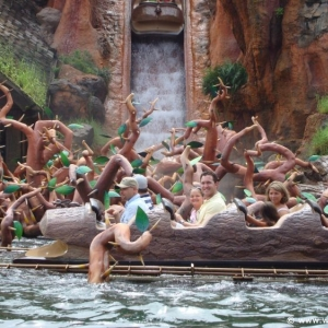 Splash_Mountain_12