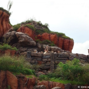 Splash_Mountain_13