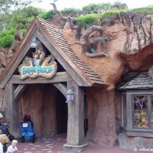 Splash_Mountain_14