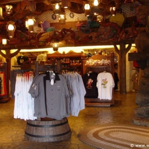 Splash_Mountain_15