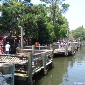 Tom_Sawyer_Island_01