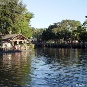 Tom_Sawyer_Island_02