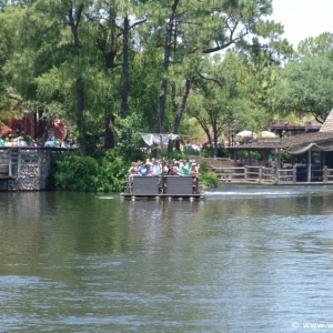 Tom_Sawyer_Island_03