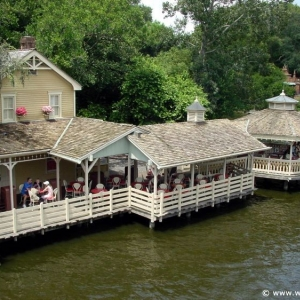 Tom_Sawyer_Island_04