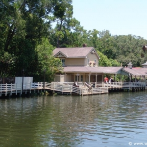 Tom_Sawyer_Island_06