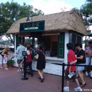 Epcot_Food_and_Wine_Festival_087