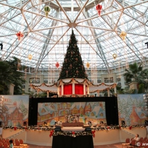 ICE_Gaylord_Palms_Resort_080