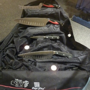 Guy_Fieri_Knives_and_Limited_edition_knife_bag_for_sale_424x565_