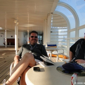 Day3-Photos-Embarkation-19