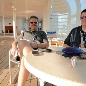 Day3-Photos-Embarkation-20