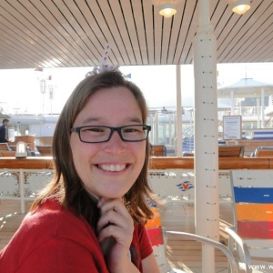 Day3-Photos-Embarkation-24