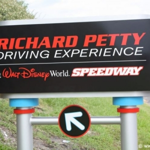 Richard-Petty-Driving-Experience-171