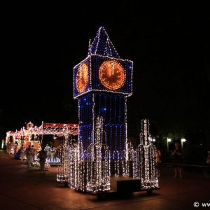 Main-Street-Electrical-Parade-50