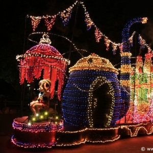 Main-Street-Electrical-Parade-75