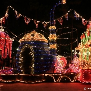 Main-Street-Electrical-Parade-76
