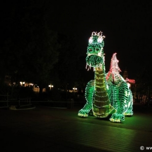 Main-Street-Electrical-Parade-81