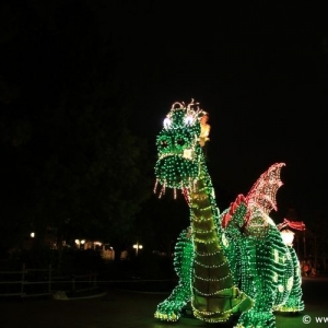 Main-Street-Electrical-Parade-82