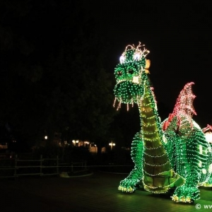 Main-Street-Electrical-Parade-83