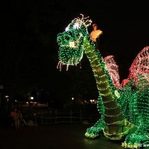 Main-Street-Electrical-Parade-84