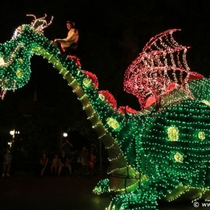 Main-Street-Electrical-Parade-85