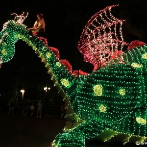 Main-Street-Electrical-Parade-86