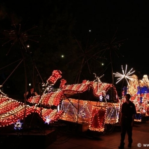 Main-Street-Electrical-Parade-95