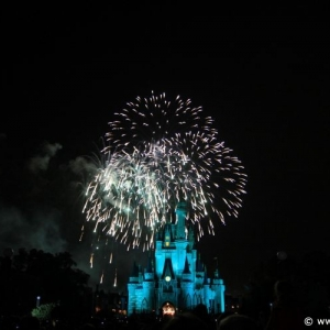 Summer-Nightastic-fireworks-11