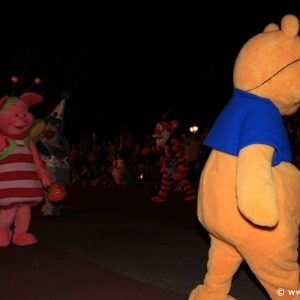 Boo-to-You_Halloween_Parade_10
