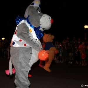 Boo-to-You_Halloween_Parade_11