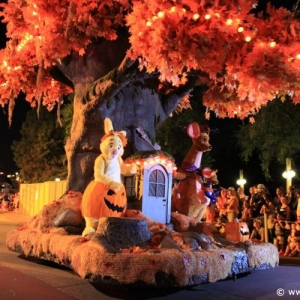 Boo-to-You_Halloween_Parade_12