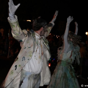 Boo-to-You_Halloween_Parade_24