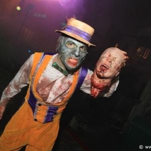 Halloween_Horror_Nights_53
