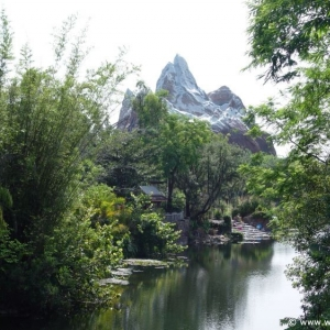 Expedition-Everest_02