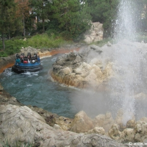 Grizzly_River_Run_01
